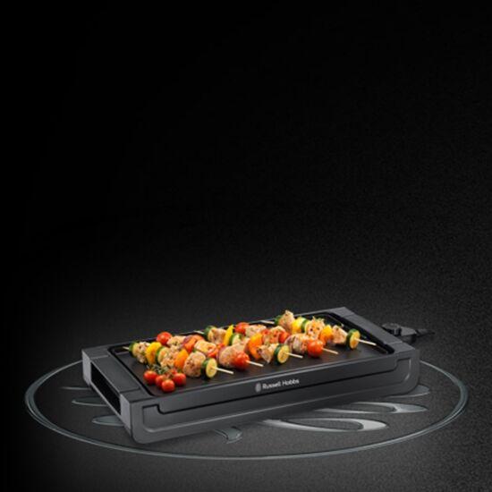 Fiesta sütőlap, levehető lappal 22550-56