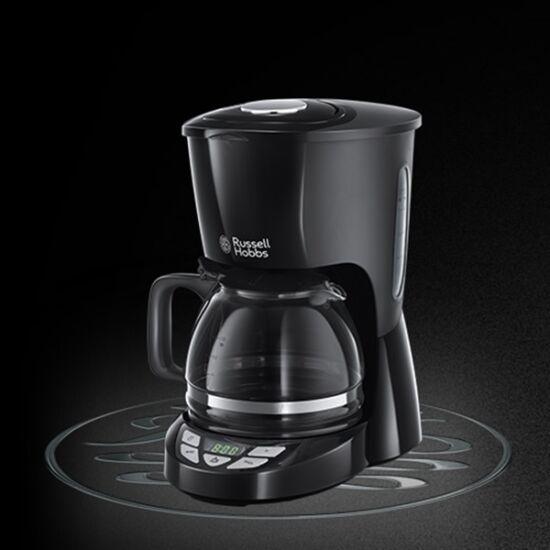Textures Plusz kávéfőző 22620-56