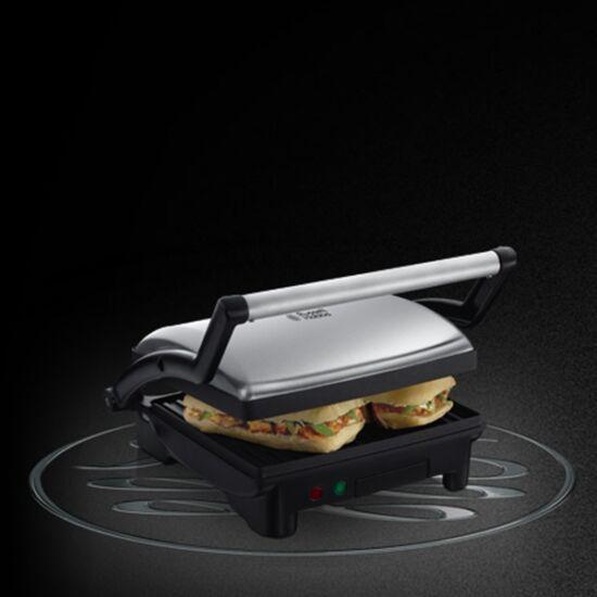 Cook@Home 3in1 Panini sütő és grill 17888-56