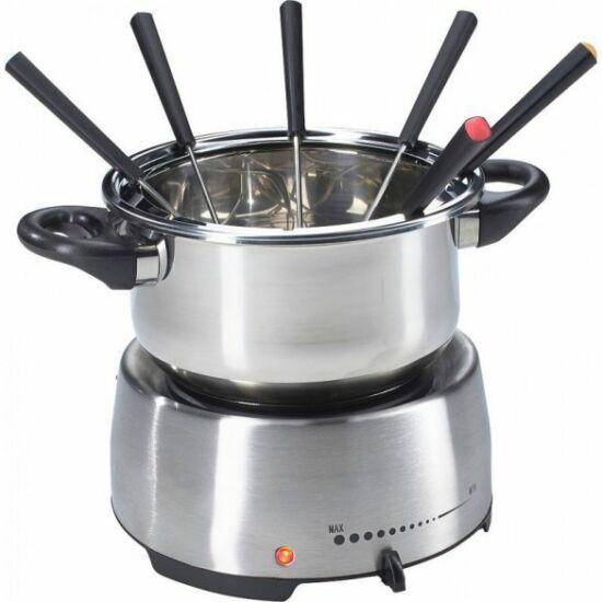 Fiesta fondue készítő 22560-56