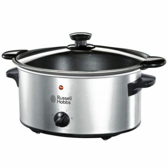 Cook@Home Lassú főző 22740-56