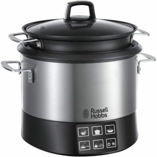 Cook@Home Elektromos főzőedény 23130-56