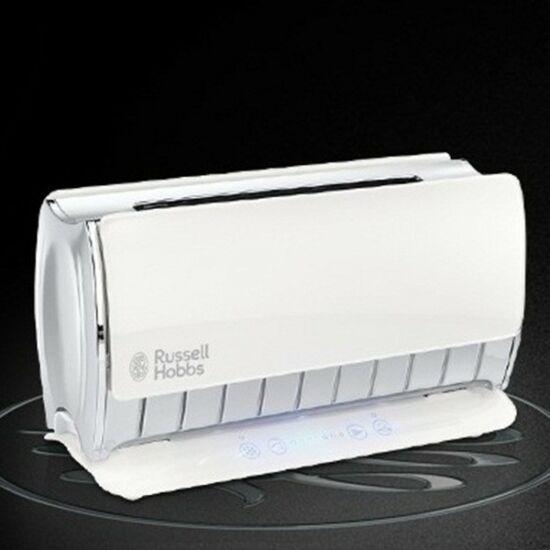 Glass Touch kenyérpirító 14390-57