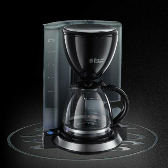 Easy kávéfőző 20000-56