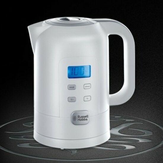 Precision Control vízforraló 21150-70