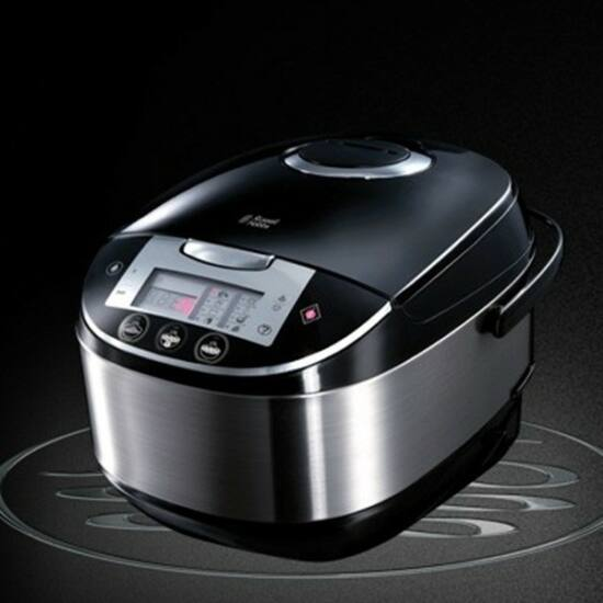 Cook@Home Multi Cooker 21850-56