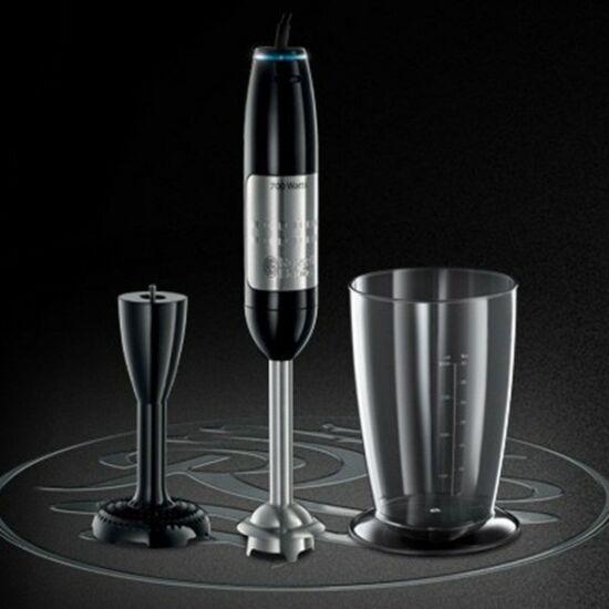 Illumina botmixer és pürésítő (2in1) 20211-56