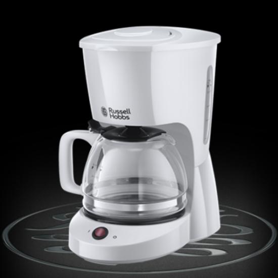 Textures kávéfőző 22610-56